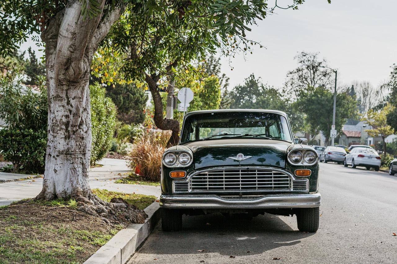 Mały, miejski Hyundai – poznaj i10!