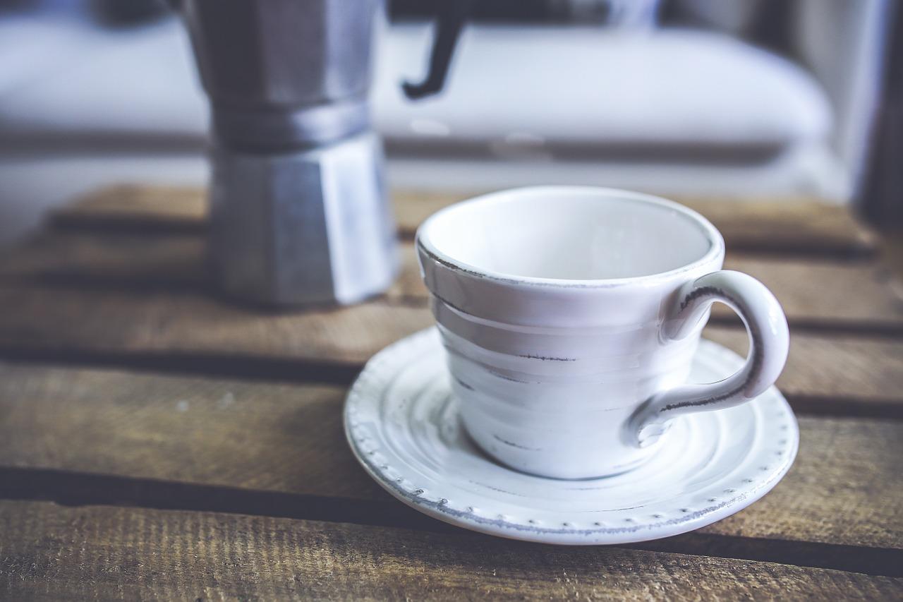 Krzesła kuchenne – postaw na nowoczesność!
