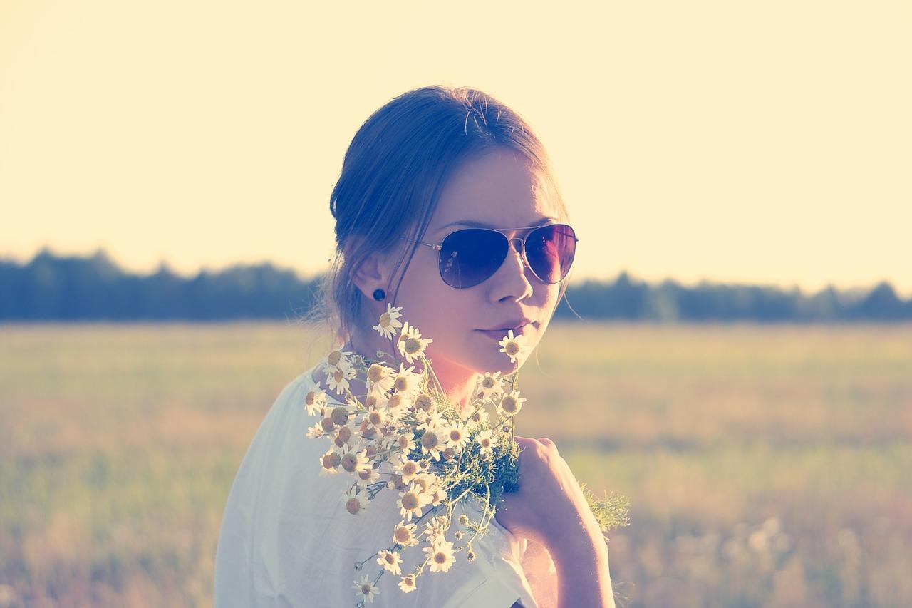 Soczewki – dobra alternatywa dla okularów?