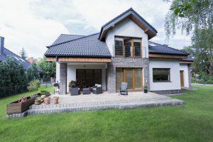 Domy w stylu skandynawskim – co warto o nich wiedzieć?