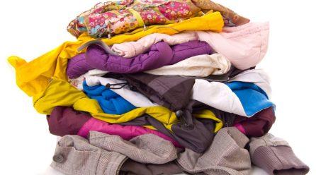Czym przyciąga klientów outlet odzieżowy?