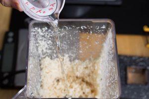 Chrzan tarty – właściwości zdrowotne, zalety spożywania