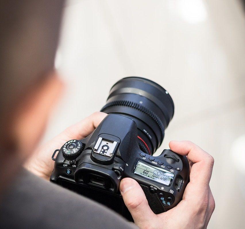 Fotobudka idealna na wesela, 18stki, eventy i imprezy firmowe