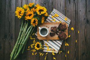 Zioła w diecie i wspieraniu zdrowego organizmu