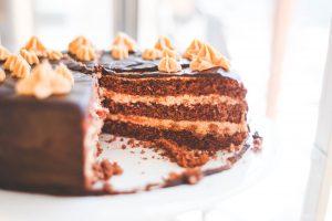 Opakowania cukiernicze – wszechstronne zastosowanie