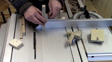 Dlaczego odpowiednie ostrzenie tarczy do drewna jest ważne?