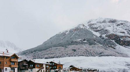 Jak Rossignol testuje swój sprzęt narciarski?