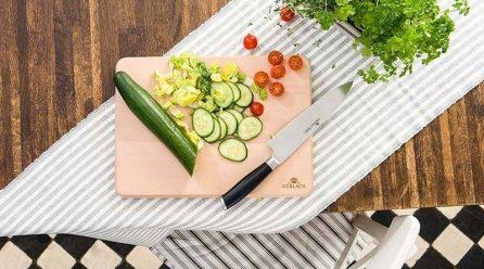 Inspirujące przepisy, które odmienią Twoją kuchnię