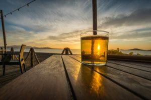 Piwo bezalkoholowe – najważniejsze fakty
