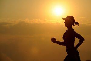 Nowoczesna siłownia – stwórz atrakcyjne miejsce dla aktywnych kobiet!