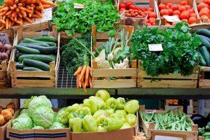 Jak wybrać skrzynki na warzywa?